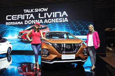 cerita-all-new-nissan-livina