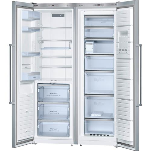 tủ lạnh chính hãng