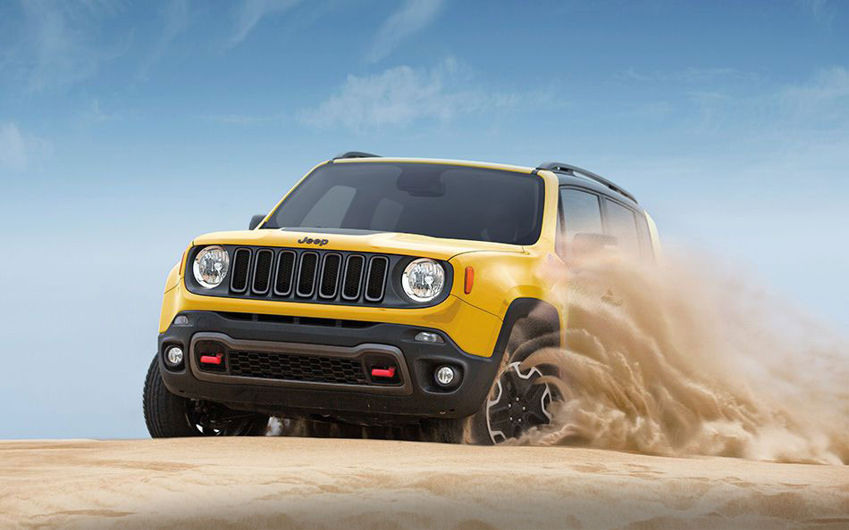 This Week We Re Going To Look At Another Compact Suv That S Switching Up The Market
