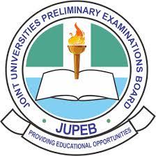 Joint Universities Preliminary Examinations Board (JUPEB) 2021 Final Exam Timetable [REVISED]