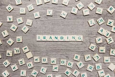 Branding Tactics: 7 Ways To Go When On A Budget