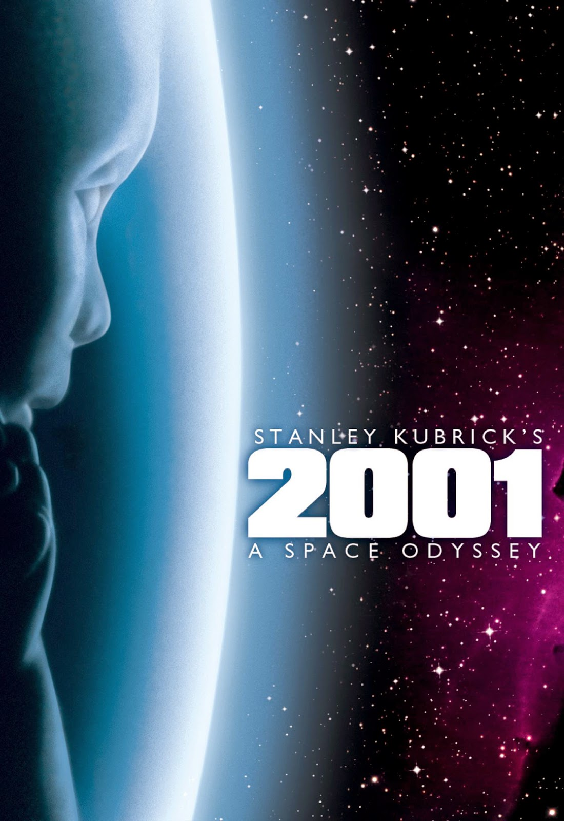 Film Next 2001 A Space Odyssey Pictures border=