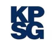 Lowongan Kerja di PT Karyaputra Suryagemilang - Penempatan Yogyakarta