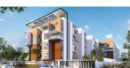 Top Builders and Developers in Bangalore | Subha Builders