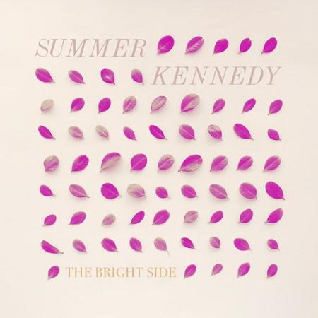 Summer Kennedy