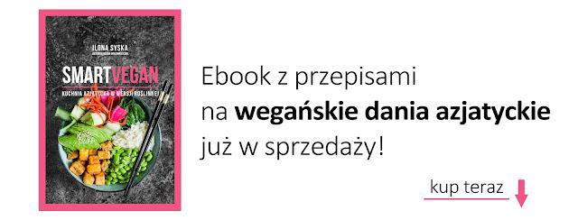 https://smartvegan.shoplo.com/kolekcja/frontpage/ebookazjatycki