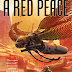 Starfire: A Red Peace by Spencer Ellsworth Review