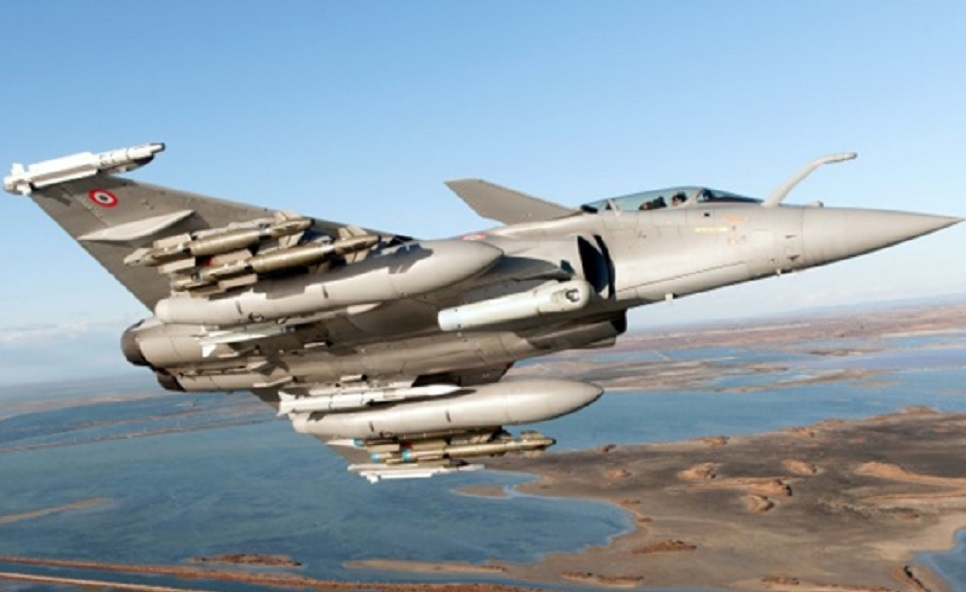 Lockheed Martin will help Japan in making fighter aircraft