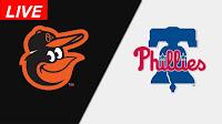 Orioles-de-Baltimore-vs-Filis-de-Filadelfia