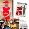 [News] Nasarawa state's Best Talent manager, 'Masud Abawa' kicks against free shows - see reactions. #Arewapublisize
