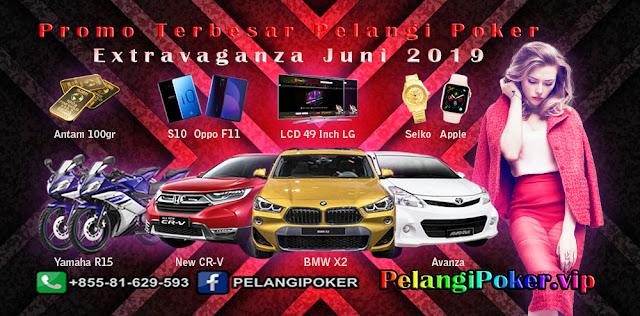 Promo-Terbesar-Pelangi-Poker-Extravaganza-Juni-2019