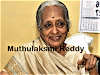 Google Doodle celebrated the 133 Th Birth day of Dr. Muthulakshmi Reddy