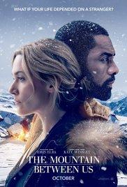 Watch New Releases Online - Putlocker - Watch Movies Online Free