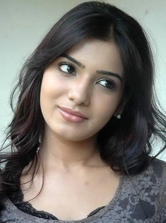 Makkhi Movie Hd Wallpaper Southy Mania South India Movies Tollywood News Celebs