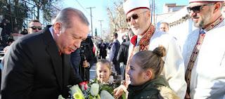 Η ποινική δίωξη στον ψευτομουφτή της Κομοτηνής και ο υβριδικός πόλεμος της Τουρκίας
