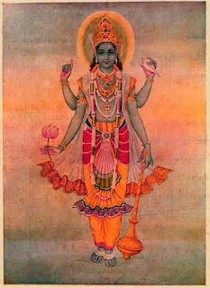 BHAGAWAN-VISHNU-JI-KI-AARTI