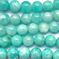 https://www.drygulch.com/russianamazonite8mmroundballsemipreciousbeadsperstrand.aspx