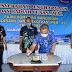 Lunas PBB Sebelum Jatuh Tempo, Bupati Wonosobo Beri Penghargaan