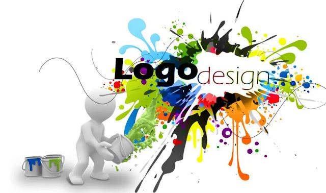 Name, logo and slogan