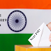 How to Vote #India #2019, India Elections 2019, Google Doodle Celebrating Today
