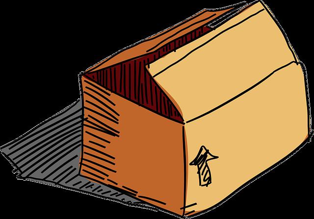 كيفية تغيير مكان سجلات الخظأ في لينكس ؟