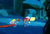The Two Mouseketeers tom and jerry download