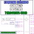 Esquema Elétrico Placa Mãe POSITIVO 71RC14CU4 - T810 C14CU51 Notebook Laptop Manual de Serviço