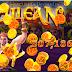 Aplikasi Cheat Judi Slot Game Hercules Menang 100% !