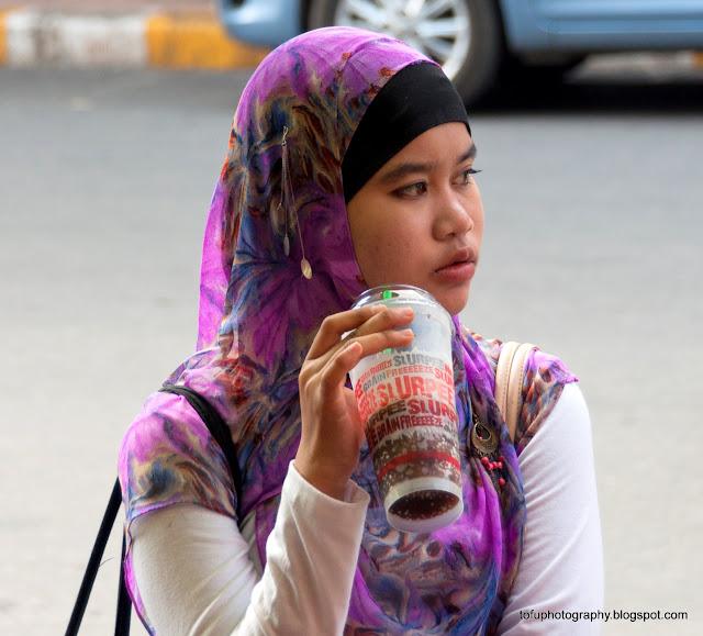 Знакомства С Мусульманками Узбекистана