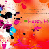 Happy Holi 2021: Quotes, messages, wishes and Whatsapp and Facebook