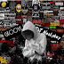 Free Beat: DJ NastyKay – Groove