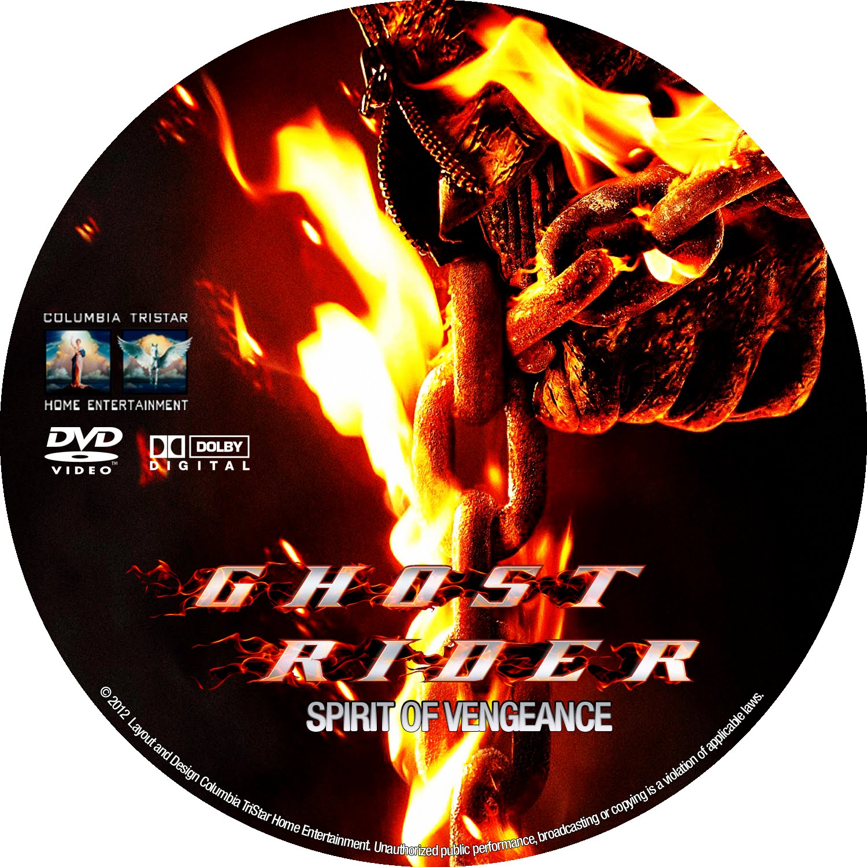 Ghost rider 2 3d dvd release date / Frozen 2013 watch online