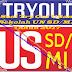 Download Soal Try Out Ujian Sekolah UN SD/MI Terbaru