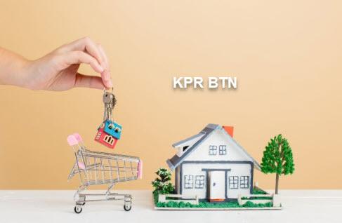 Keunggulan Rumah Dijual di Jakarta dengan Sistem KPR BTN
