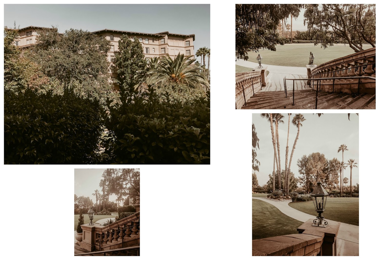 the-most-memorable-end-of-summer2019-staycation-at-the-langham-huntington-hotel-pasadena-california