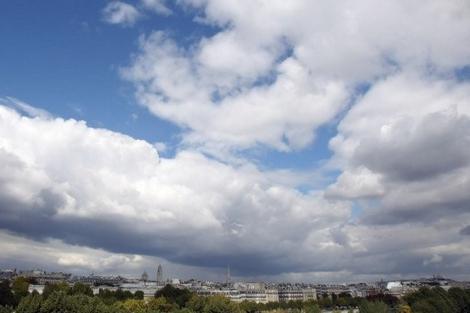 طقس تارودانت ..توقعات مديرية الأرصاد الجوية لطقس اليوم الجمعة