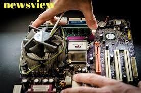 How to do computer repairing | computer repairing