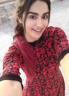 Adah sharma hot age, movies, photos, images, biography, wallpapers, marriage, upcoming movies, actress, date of birth, hd photos, in bikini, pic, in saree, husband