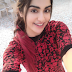 Adah Sharma age, biography, marriage, husband, date of birth, feet, actress, hot photos, images, bikini, wallpapers, upcoming movies, hd photos, in saree, profile, 1920, films, all movies, photoshoot, video