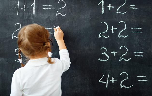 Υπεγράφη η απόφαση για το μόνιμο διορισμό 10.500 εκπαιδευτικών – VIDEO