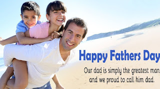 Happy-Fathers-day-image-status