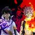 الحلقة 7 من انمي Fairy Tail S3 مترجم عدة روابط