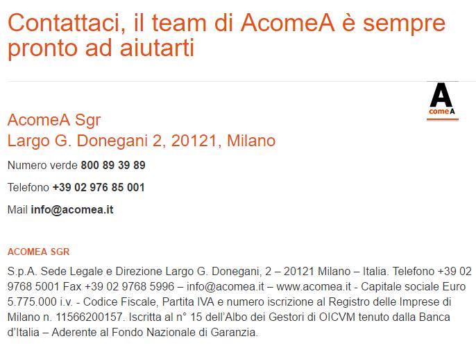 fondi-AcomeA-contatti-sgr