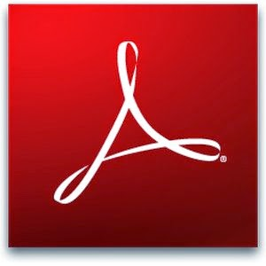Adobe Reader XI (11.0.08) Latest Version
