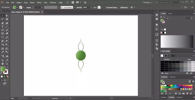 yoga-logo-tutorial-step-7