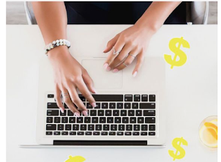 Tips dan Cara Ampuh Menghasilkan Uang dari Blog dan Website