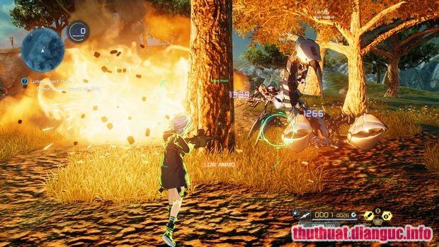 Download Game Sword Art Online: Fatal Bullet Full Crack, Game Sword Art Online: Fatal Bullet, Game Sword Art Online: Fatal Bullet free download,