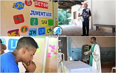https://www.acessocristao.com.br/2020/01/celebracao-da-pascoa-de-dom-reinaldo.html