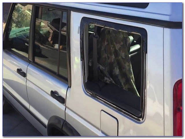 Passenger Side Window Glass Replacement Cost Home And Car Window