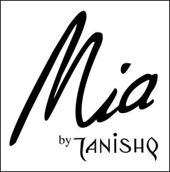 Mia by Tanishq continues its retail expansion with an exclusive retail space at WTP Mall